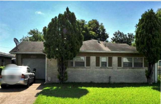 2930 Preston Place, New Orleans, LA 70131 (MLS #2232910) :: Inhab Real Estate