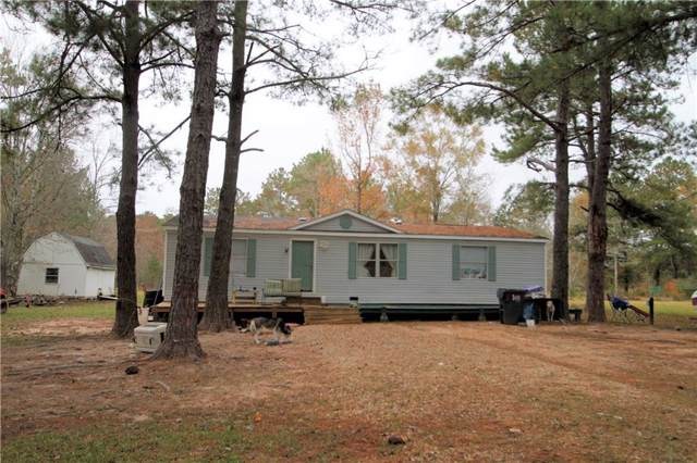 24237 Cosner Lane, Loranger, LA 70446 (MLS #2232949) :: Top Agent Realty