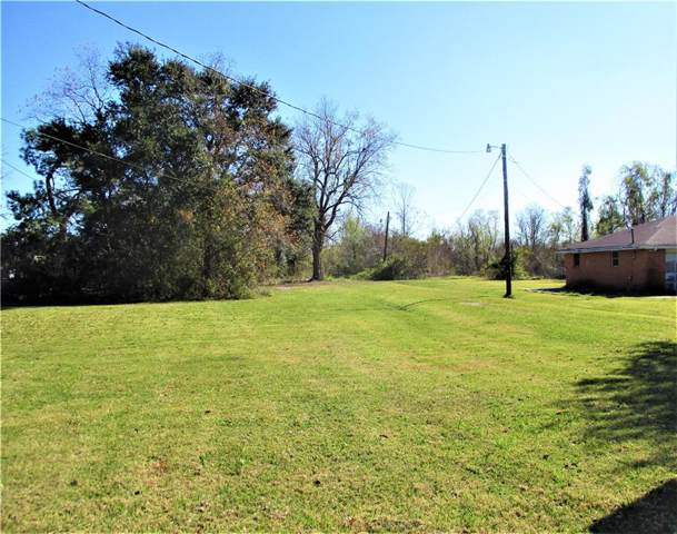 3341 English Turn Road, Braithwaite, LA 70040 (MLS #2232973) :: Top Agent Realty