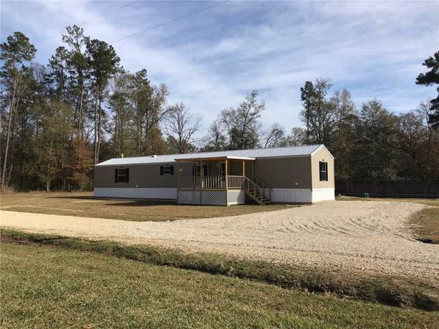 31046 Glascock Road, Albany, LA 70711 (MLS #2232994) :: Turner Real Estate Group