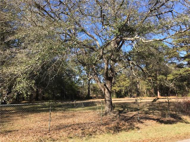 St Mary Drive, Pearl River, LA 70452 (MLS #2233009) :: Turner Real Estate Group