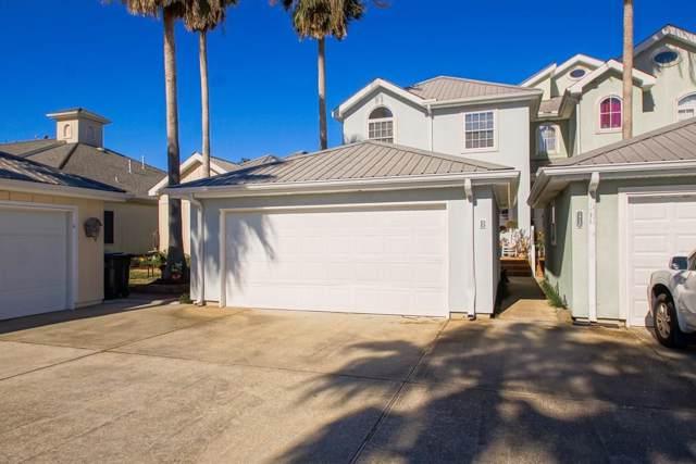 1413 Royal Palm Drive B, Slidell, LA 70458 (MLS #2233066) :: Amanda Miller Realty