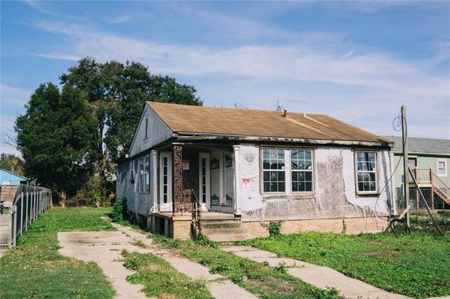 2723 Pressburg Street, New Orleans, LA 70112 (MLS #2233071) :: Inhab Real Estate