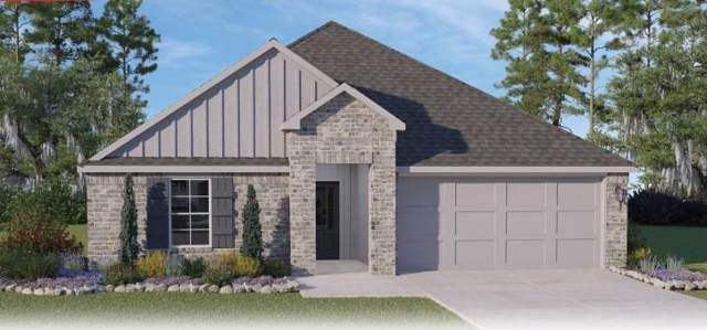 23162 Rosa Boulevard, Robert, LA 70455 (MLS #2233167) :: Inhab Real Estate
