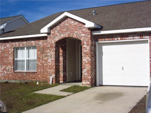 1093 Clairise Court, Slidell, LA 70461 (MLS #2233233) :: Crescent City Living LLC