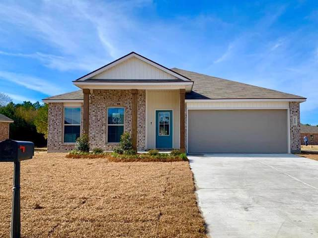 47425 Johns Cove, Robert, LA 70455 (MLS #2233331) :: Amanda Miller Realty