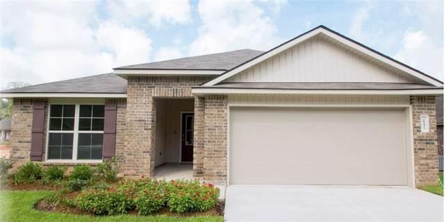 28433 Evangeline Lane, Albany, LA 70711 (MLS #2233424) :: Turner Real Estate Group