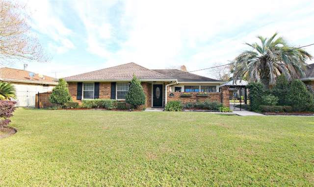 138 Lake Park Drive, Belle Chasse, LA 70037 (MLS #2233431) :: Top Agent Realty