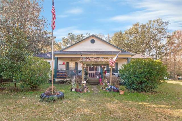 56513 Simon Husser Road, Loranger, LA 70446 (MLS #2233470) :: Top Agent Realty