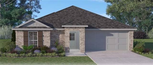 28455 Longfellow Lane, Albany, LA 70711 (MLS #2233569) :: Turner Real Estate Group