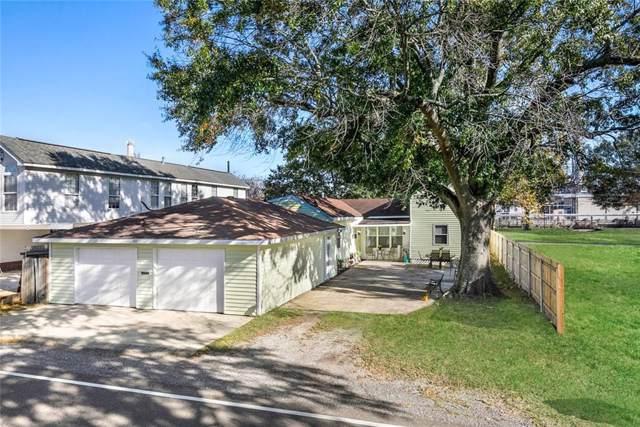 450 Good Hope Street, Norco, LA 70079 (MLS #2233590) :: Turner Real Estate Group