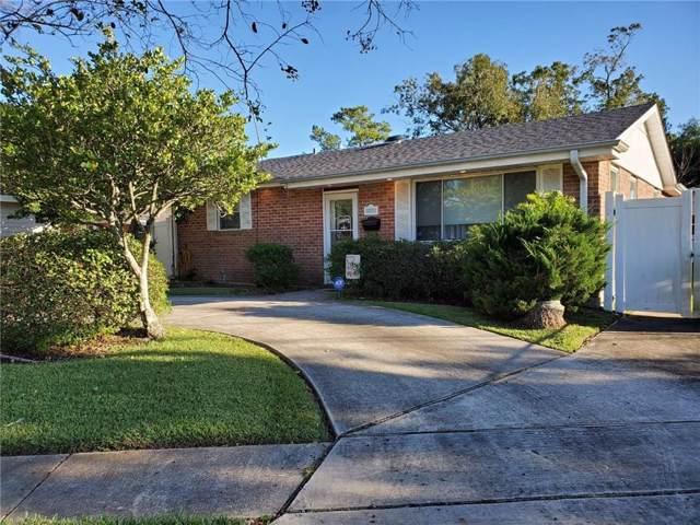 305 Rural Street, River Ridge, LA 70123 (MLS #2233610) :: Top Agent Realty