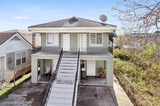 1978-80 Hope Street, New Orleans, LA 70119 (MLS #2233616) :: Inhab Real Estate