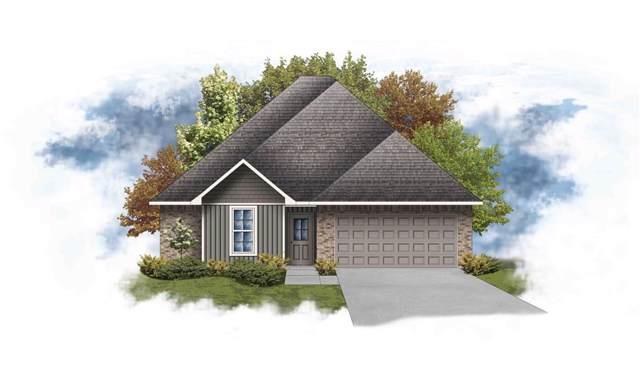 39556 Deer Crossing, Ponchatoula, LA 70454 (MLS #2234118) :: Turner Real Estate Group