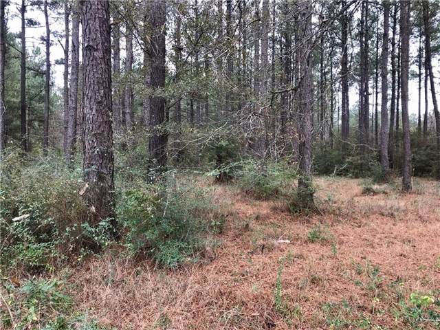 00 Ard Davidson Road, Franklinton, LA 70438 (MLS #2234132) :: Turner Real Estate Group