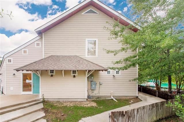 90 W Chamale Cove, Slidell, LA 70460 (MLS #2234243) :: Turner Real Estate Group