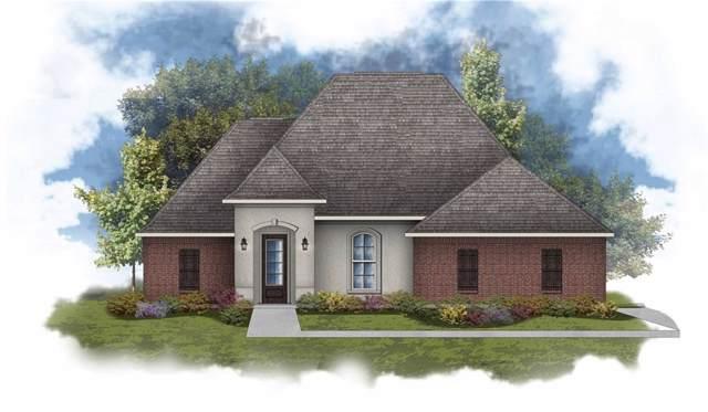 383 Saw Grass Loop, Covington, LA 70435 (MLS #2234273) :: Turner Real Estate Group