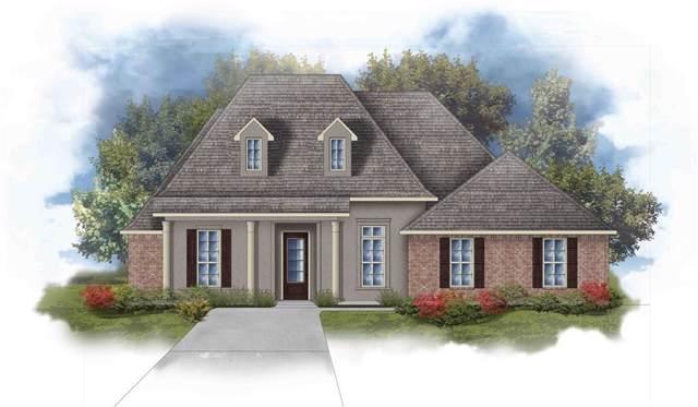 20307 Long Lake Drive, Hammond, LA 70403 (MLS #2234282) :: Turner Real Estate Group
