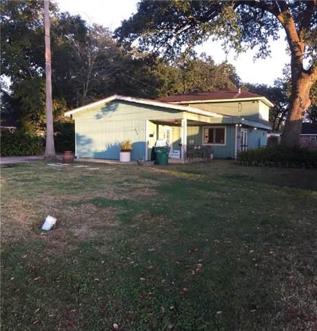 433 Stewart Avenue, River Ridge, LA 70123 (MLS #2234285) :: Top Agent Realty