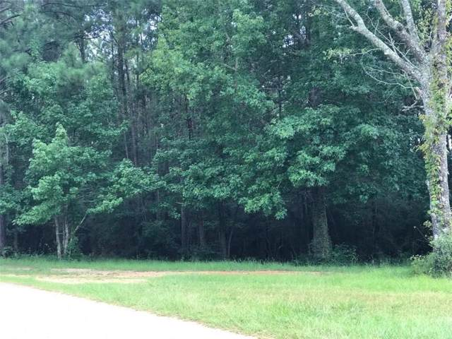 3.3+ ACRES Tullos Road, Franklinton, LA 70438 (MLS #2234754) :: Parkway Realty
