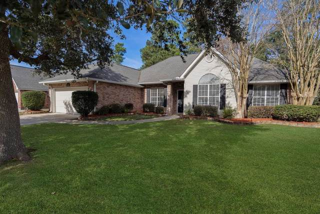 114 Amanda Drive, Slidell, LA 70458 (MLS #2235056) :: Parkway Realty