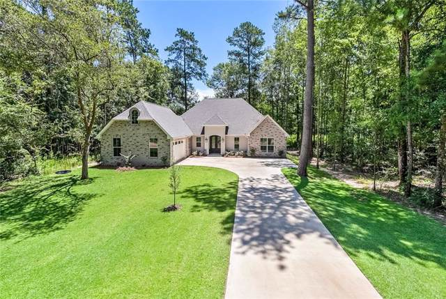 47122 Weald Way, Hammond, LA 70401 (MLS #2235419) :: Watermark Realty LLC