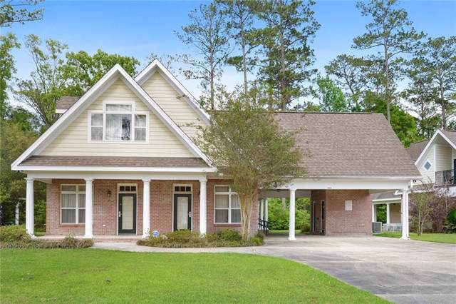 23382 Blackberry Walk, Springfield, LA 70462 (MLS #2235697) :: Inhab Real Estate