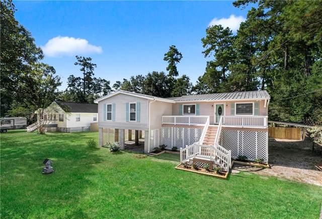 18030 Derbes Drive, Covington, LA 70433 (MLS #2235705) :: Watermark Realty LLC