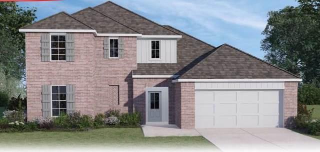 75272 Crestview Hills Loop, Covington, LA 70435 (MLS #2235749) :: Turner Real Estate Group