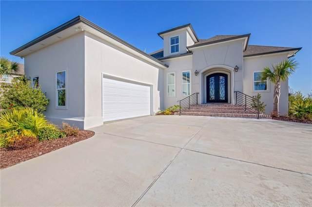 2385 Sunset Boulevard, Slidell, LA 70461 (MLS #2235898) :: Robin Realty