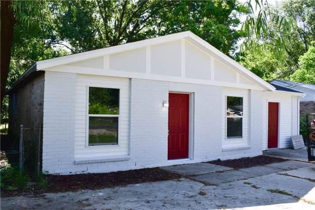 43246 Tillman Drive, Hammond, LA 70403 (MLS #2236319) :: Turner Real Estate Group