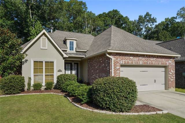 696 Brown Thrasher Loop, Madisonville, LA 70447 (MLS #2236444) :: Watermark Realty LLC