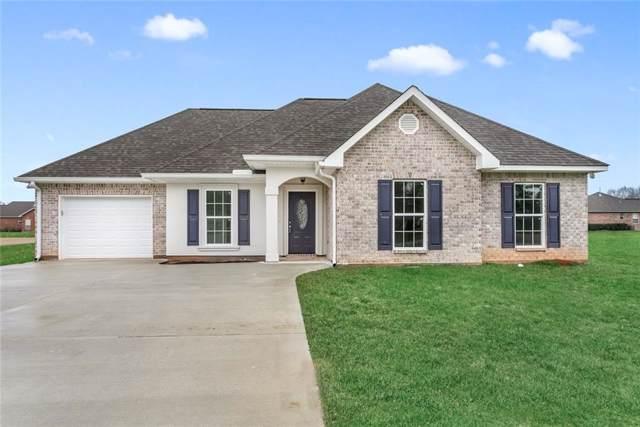 12431 Hay Hollow Road, Folsom, LA 70437 (MLS #2236488) :: Inhab Real Estate
