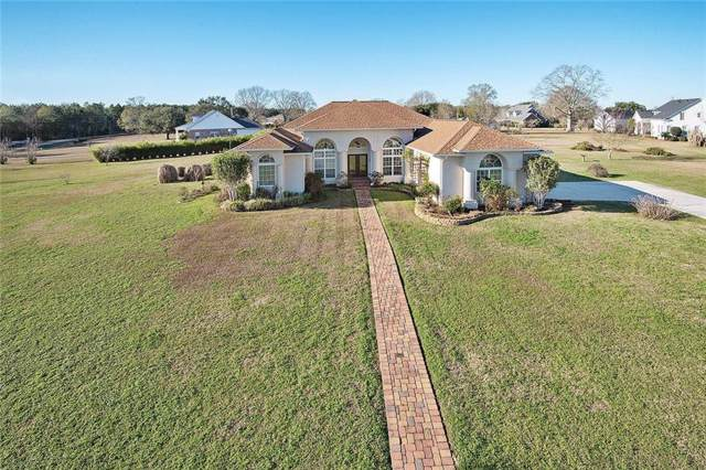 80740 Teal Loop, Bush, LA 70431 (MLS #2236526) :: Amanda Miller Realty