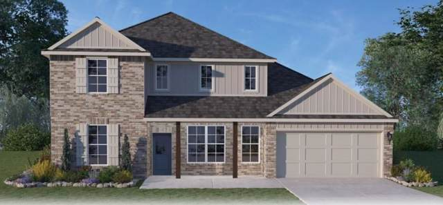 75344 Crestview Hills Loop, Covington, LA 70435 (MLS #2236584) :: Robin Realty