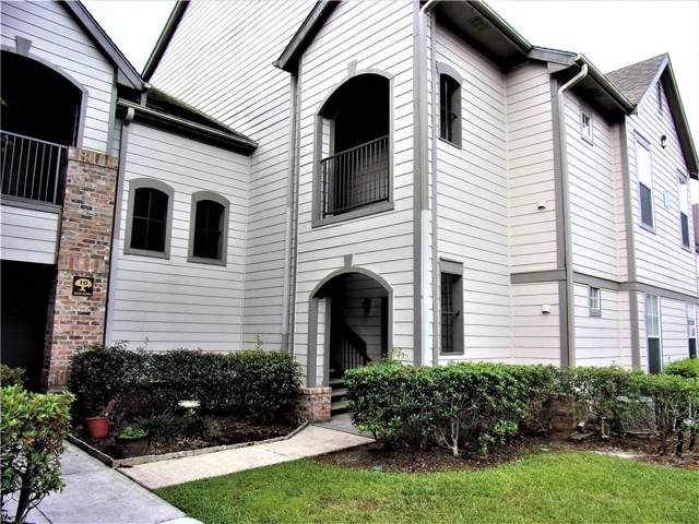 350 Emerald Forest Boulevard #10204, Covington, LA 70433 (MLS #2236618) :: Parkway Realty