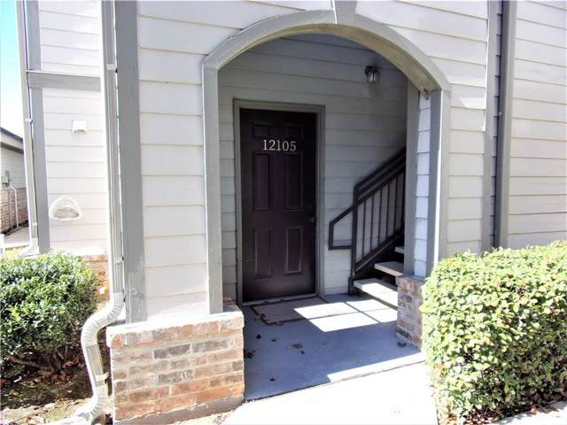 350 Emerald Forest Boulevard #12105, Covington, LA 70433 (MLS #2236624) :: Robin Realty