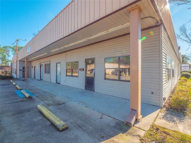 1050 Front Street, Slidell, LA 70458 (MLS #2236657) :: Top Agent Realty