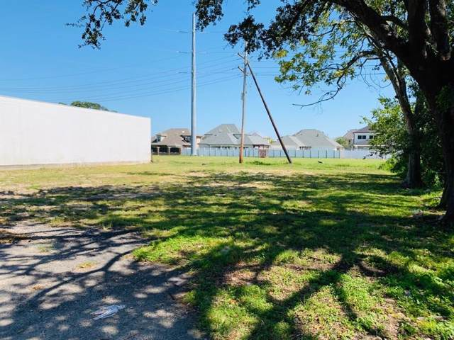 715 Hickory Avenue, Harahan, LA 70123 (MLS #2236730) :: Watermark Realty LLC