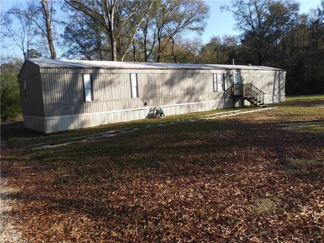 30094 N Cafe Line Road, Albany, LA 70711 (MLS #2236765) :: Turner Real Estate Group