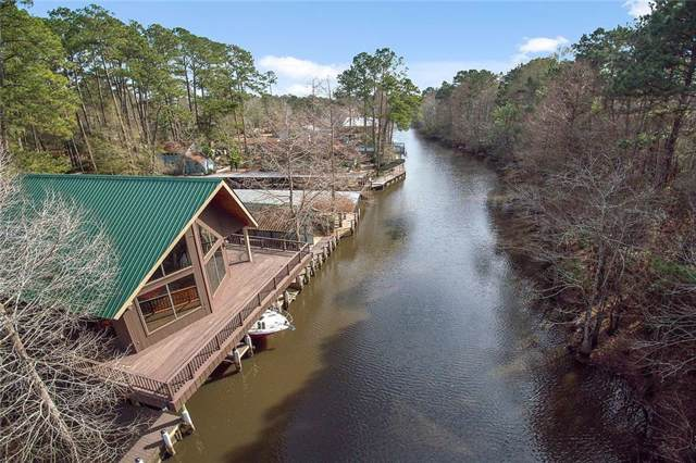 31556 River Pines Drive, Springfield, LA 70462 (MLS #2236775) :: Inhab Real Estate
