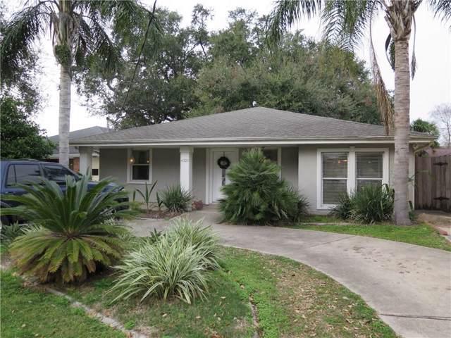 4325 Avron Boulevard, Metairie, LA 70006 (MLS #2236840) :: Parkway Realty