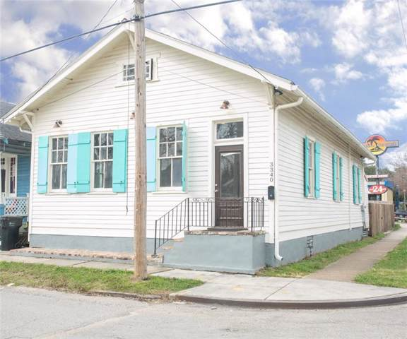 3340 Short Street, New Orleans, LA 70125 (MLS #2237064) :: Robin Realty
