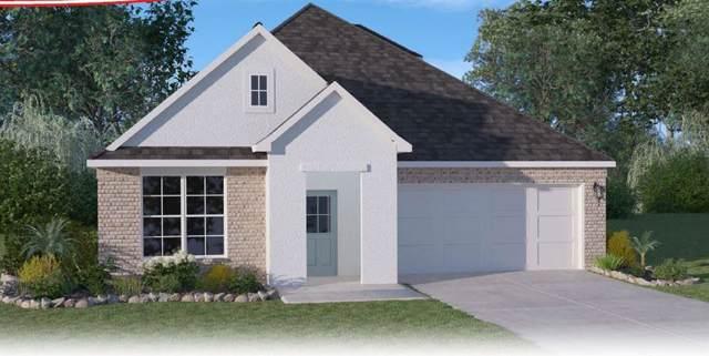 482 Oak Haven Court, Slidell, LA 70461 (MLS #2237109) :: Turner Real Estate Group