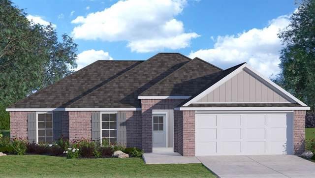 19462 Providence Ridge Boulevard, Hammond, LA 70403 (MLS #2237271) :: Turner Real Estate Group
