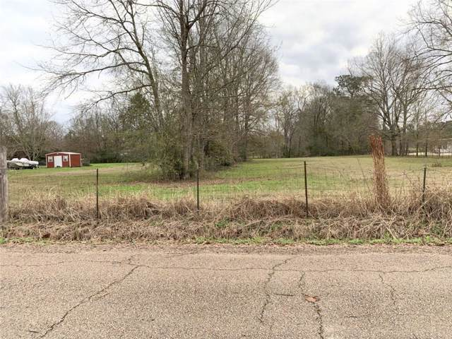 43086 Yokum Road, Hammond, LA 70403 (MLS #2237370) :: Amanda Miller Realty