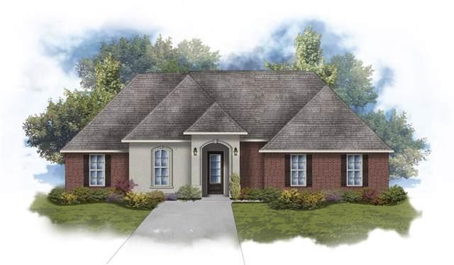 20218 Kingland Drive, Hammond, LA 70403 (MLS #2237415) :: Turner Real Estate Group