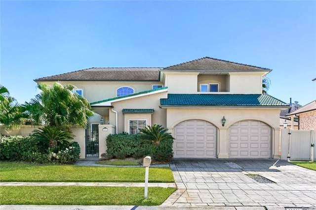 429 Rue De La Rivere, Kenner, LA 70065 (MLS #2237550) :: Watermark Realty LLC