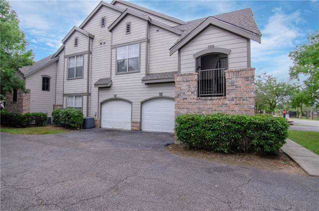 350 Emerald Forest Boulevard #2205, Covington, LA 70433 (MLS #2237676) :: Parkway Realty