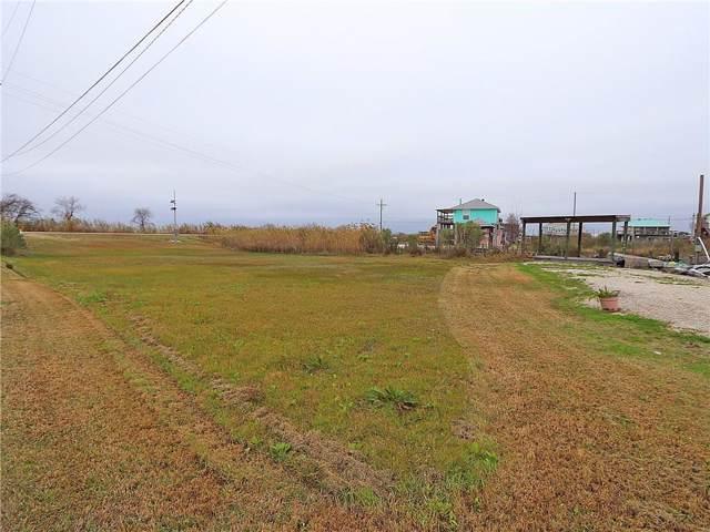 4561 Hessler Street, New Orleans, LA 70129 (MLS #2237862) :: Inhab Real Estate